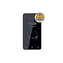 "SA1 Pro -  4.0"" - 8GB+1GB (Single sim), Black"