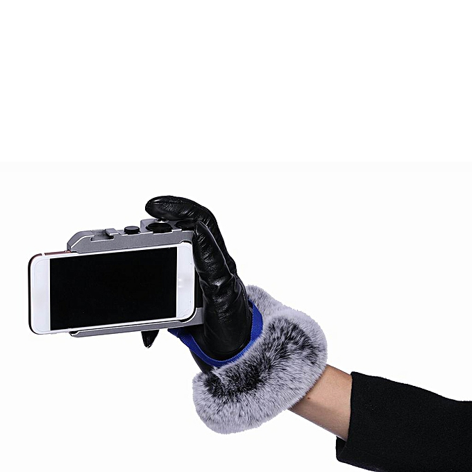 0931356aadcdb5 ... CATCLAW Mobile DSLR Transform Shooting Controller for 4.7'' iPhone 6 ...
