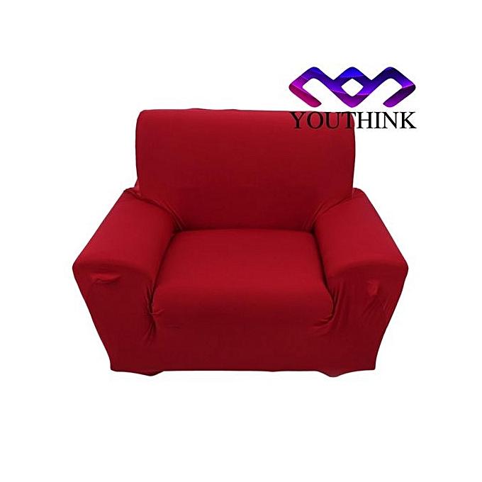 Generic Single Sofa Slipcovers Anti-mite Soft Couch Slipcovers ... 9bc1e02f0