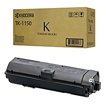 Compatible Toner TK 1150 For use in M2135dn M2635dn