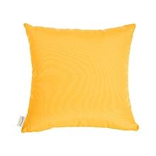 Outdoor Pillow - 45cm x 45cm - Orange