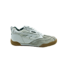 Shoes Squash/Indoor- Xza8740- 3