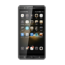 O6 MT6572 Dual core 1.2Ghz Processor 5 inch QHD IPS LCD 960*540 Smart Phone