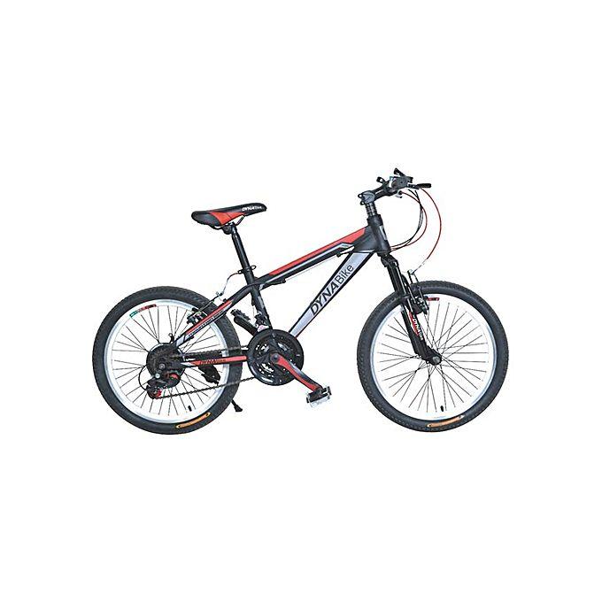 Exercise Bike Jumia Kenya: Jumia Kenya