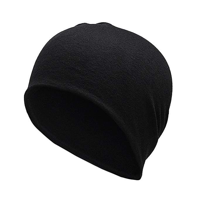 Men Women Cotton Beanies Hedging Cap Outdoor Sport Thin Breathable Bonnet  Hat da21ec7a58