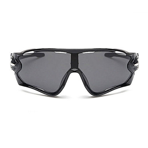 7adca5a1b942 Liplasting Outdoor Sports Sunglasses Eyewear Cycling Windproof Sandproof  Polarized Bicycle Goggle   Best Price