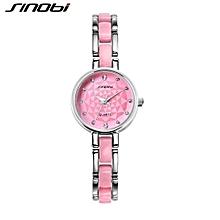 bracelet watch women hardlex wrist watch for women ladies watches elegant montre femme 2016 relogio feminino ab2235