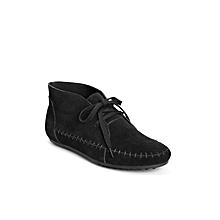 Aerosoles Drive Range Shoe