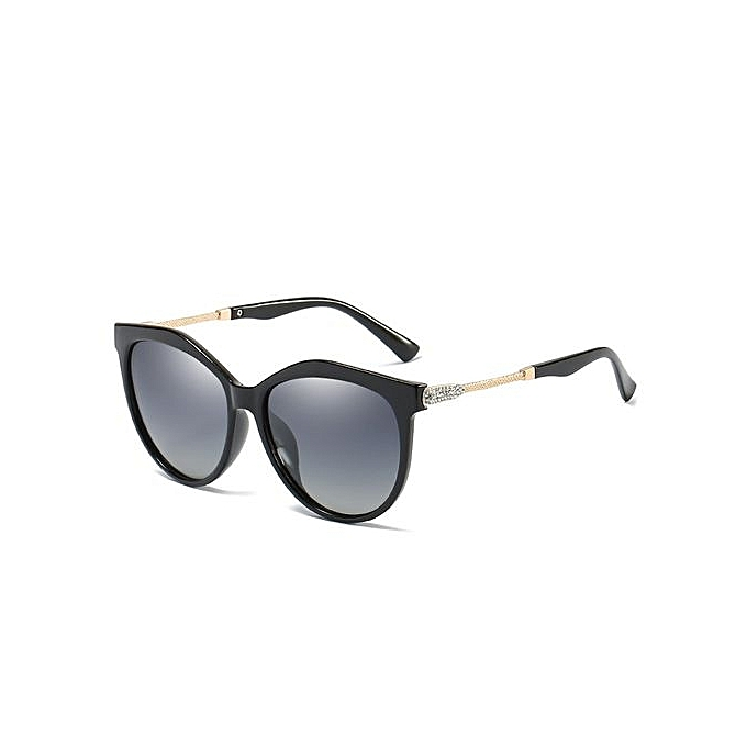 c7fcc47584 Refined Women Polarized Sunglasses Brand Goggle Glasses Ladies Sunglasses  Girls Glasses Driving Sun Glasses Oculos De