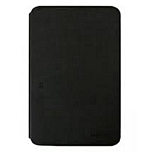 Tab A T585 - Book Cover - Black