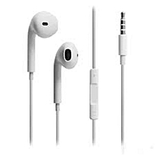 Iphone ipods/ earphones