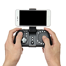 Game G5 Bluetooth Gamepad Sir Controller Wireless Trackpad Touchpad and Bracket