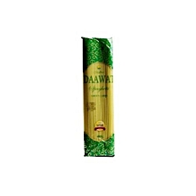 Spaghetti Green Label 400 g