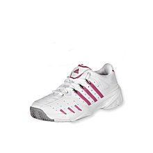 Tirand III Tennis Shoes - White