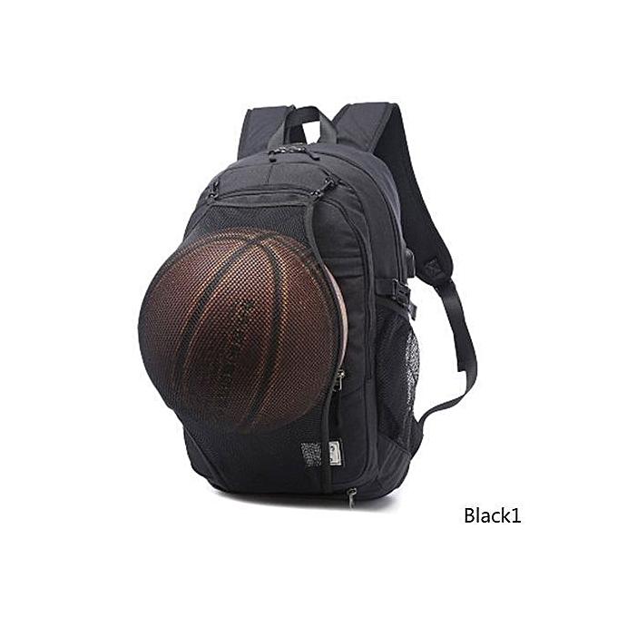Rucksacks Fashion Men Backpack Bags Travel Mochilas 17
