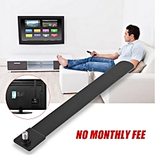 Digital TV Antenna Key 100+ Free HD Digital TV Programs Clear TV Key Antenna 480p-1080p Channels Clear TV Key