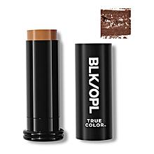 True Color Stick Foundation - 620 Carob
