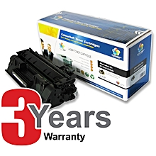 HP 05A Toner (CSH-05A) ColourSoft Compatible