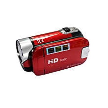 e2ca75fd748f0 HD Camcorders - Buy Camcorders Online | Pay on Delivery