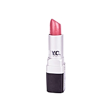 481a Plum Sugar Lipstick