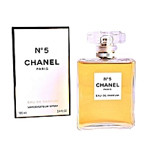 Perfume Fragrance For Women