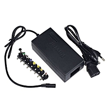 Universal Laptop Charger Adapter For HP/IBM Lenovo ThinkPad
