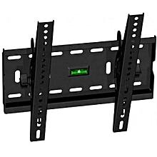 SH42T Tilting LED/LCD/Plasma TV Wall Mount Bracket .