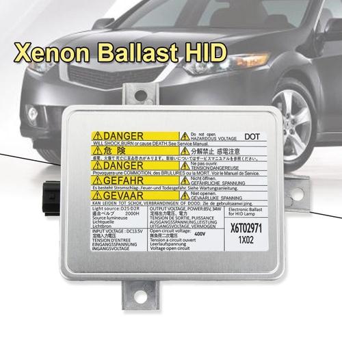 buy generic xenon ballast hid headlight assembly unit for 2002 2003 rh jumia co ke Customer-Led Acura TL Headlights 2003 Acura TL Low Beam