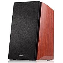 Edifier R2000DB 2.0 High Quality Bookshelf Studio Speaker   POWERLI
