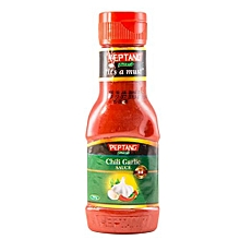 Chilli Garlic Sauce - 250g