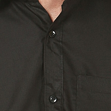 2 Pack Official Shirts - Black
