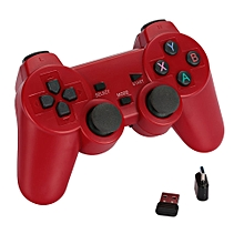 Wireless Gamepad Joypad Portable OTG 2.4G Smart Phone Video Game Game Controller Game Playing Game Console