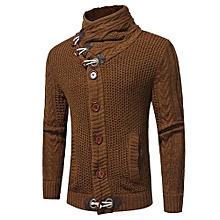0a3bd83bdd6d Men s Sweaters - Buy Men s Sweaters Online