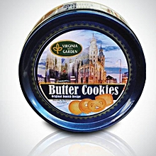 Butter Cookies-340gm