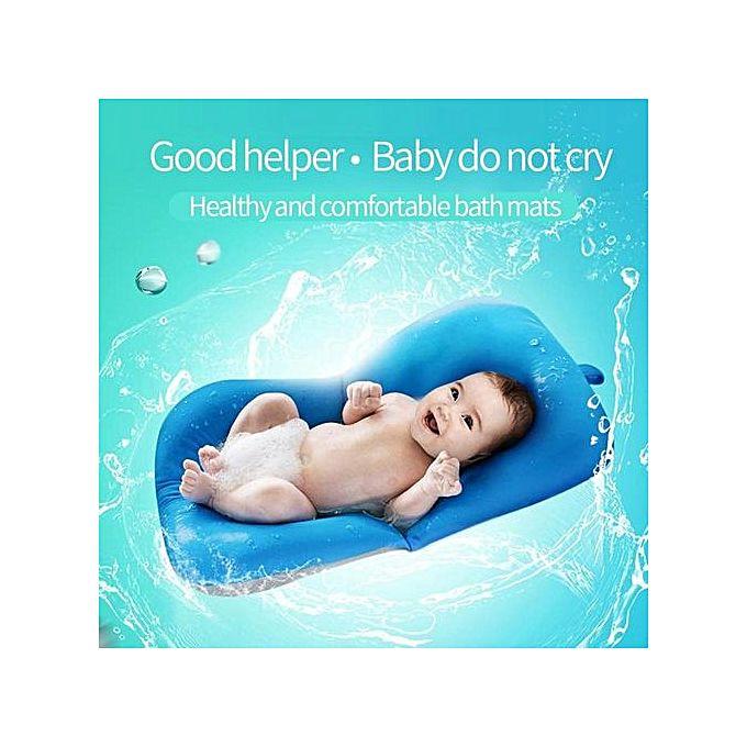 Air Travel With Newborn Safe