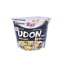 Udon Noodles - 111g
