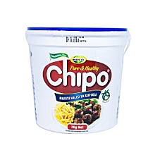 Chipo White Cooking Fat 2kg