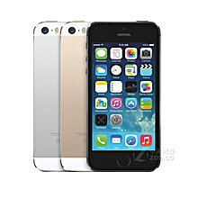 IPhone5S 4.0-Inch 1G+16G 8MP 4G LTE Smartphone–Grey