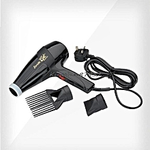 GEK 3000 Blow Dryer 1700W - Professional hair drier