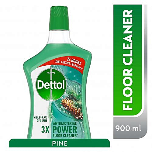 Multi Action Cleaner 1.8L Pine