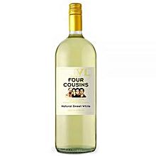 White Wine - 1.5L