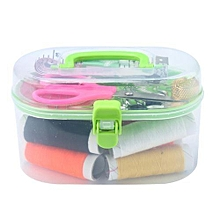 Sewing Kits,Multi Color