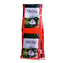 Tea Leaves - 20 sachets x 15 grams