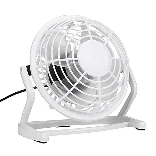 Cleaning Appliance Parts 1pc Usb Cooling Fan Desk Mini Fan Notebook Laptop Handheldl Cooling Desk Mini Fan Vacuum Cleaner Parts