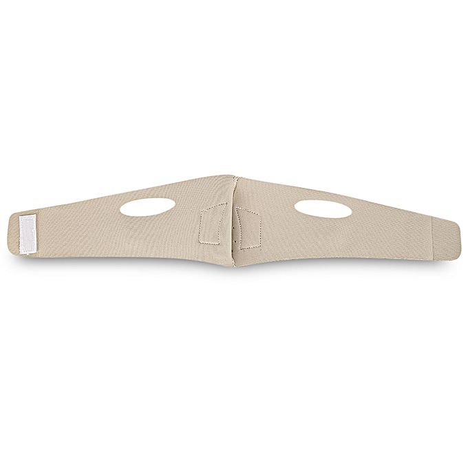 Face Lift Up Belt Facial Relaxation Slimming Bandage ...