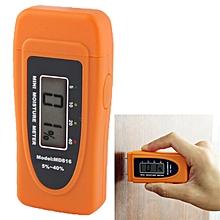 Digital Moisture Meter (MD816)