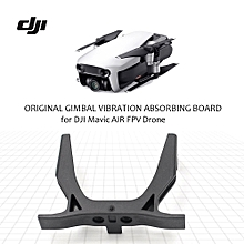 Gimbal Vibration Absorbing Board for Mavic AIR FPV Drone RC Quadcopter
