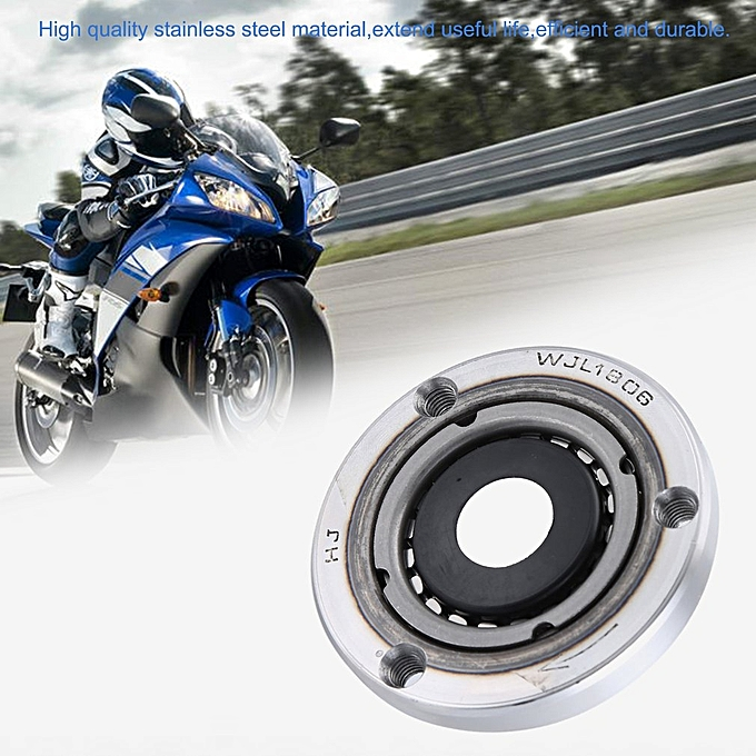 Motorcycle Motorbike Bike Trail Engine Starter Clutch CB250 ATV For ZongShen