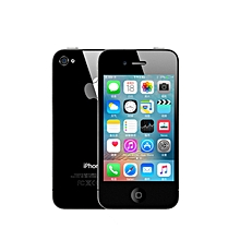 iPhone4S-3.5 inch screen -16G memory 99% new mobile phones