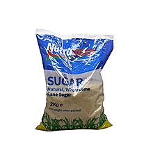 Packed Sugar 2 kg
